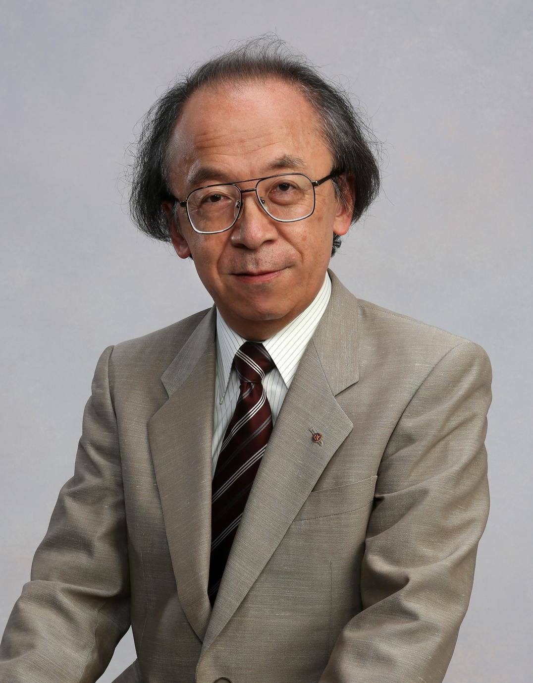 NakajimaKen