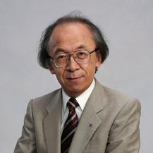 理事長 中島研